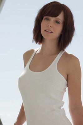 Mariana from Leonora