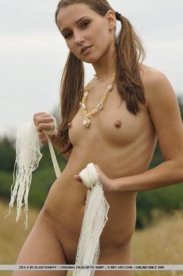 sex massage Woomargama
