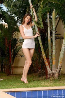sex massage from Miamoon