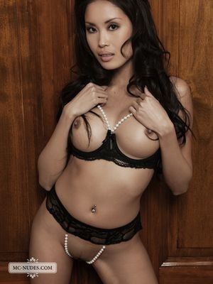 erotic massage from Wantirna South