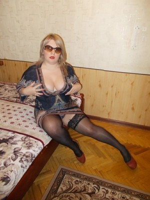 prostitute in The University Of Adelaide