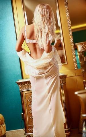 prostitutes city of Bangholme