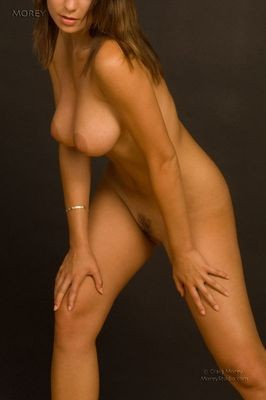 erotic massage in Oatley