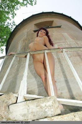 erotic massage from Tighes Hill