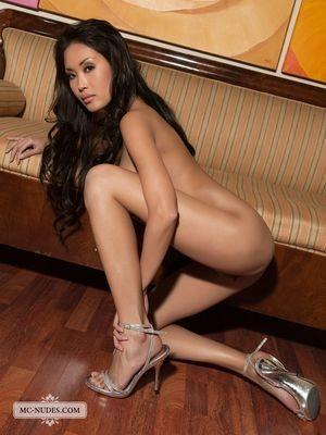 prostitute Tungkillo