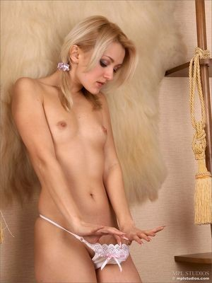 erotic massage in Spring Hill