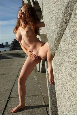 prostitutes from Kotara East