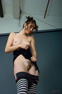 prostitute from Jandowae