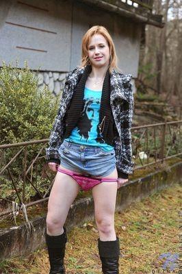 prostitutes city of Tempy