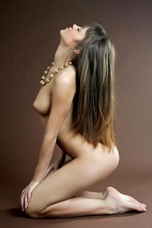 erotic massage in Varsity Lakes
