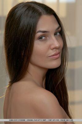Jasmin from Chipping Norton