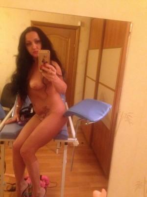 sex massage Woodleigh