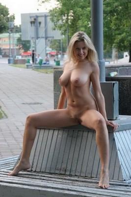 sex massage from Ballalaba