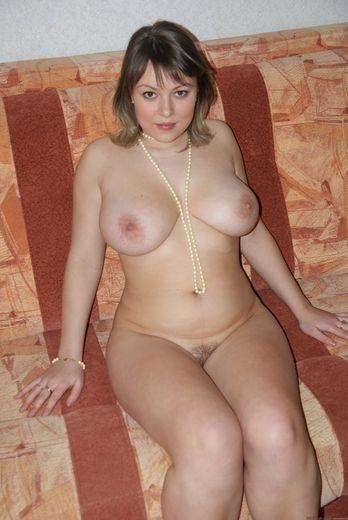 Ava from Applecross