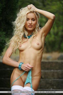sex massage from Ashfield