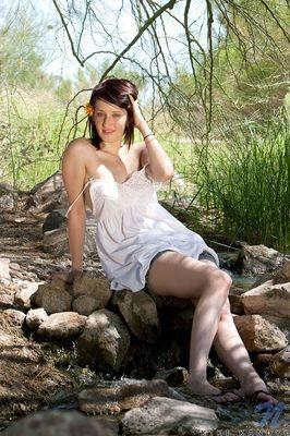 Jasmine from Villawood