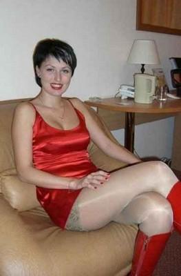 prostitutes city of North Melbourne