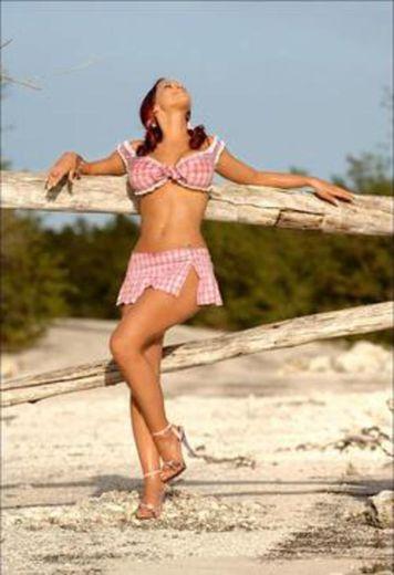 prostitute in Barunah Park
