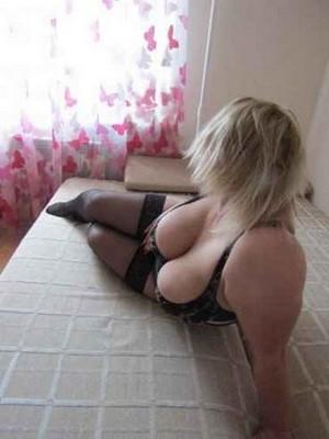 prostitute from Forestville