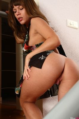 erotic massage city of Nornalup