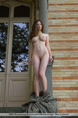 erotic massage Wilga West