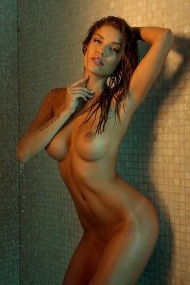 erotic massage in Yambuna