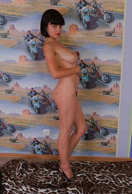 Annabelle from Thornlie