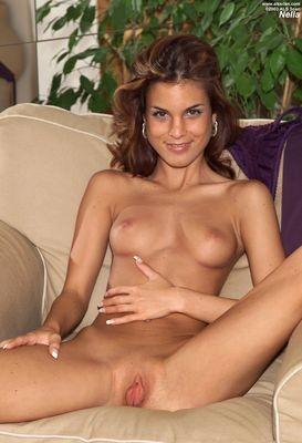 Briana from Northfield