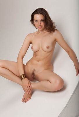 Josephine from Vista
