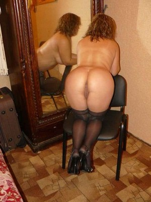 erotic massage Gundy