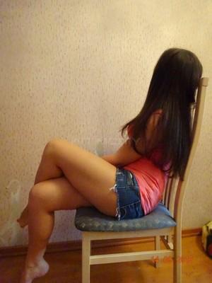 prostitutes Wangoom