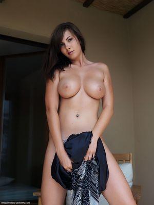 prostitute from Ardrossan