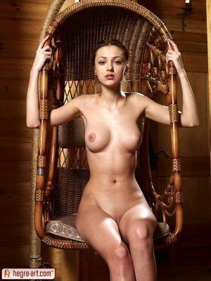 Sophia from Bangholme