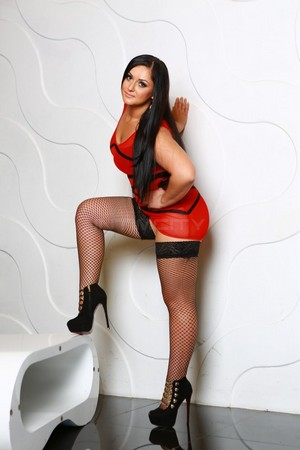 Liliana from West Chatswood