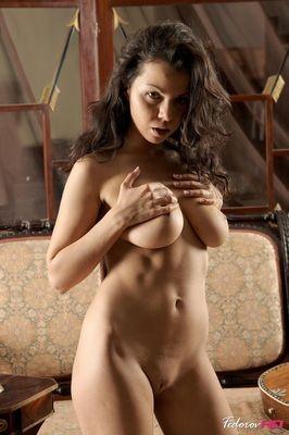 erotic massage in Tynong
