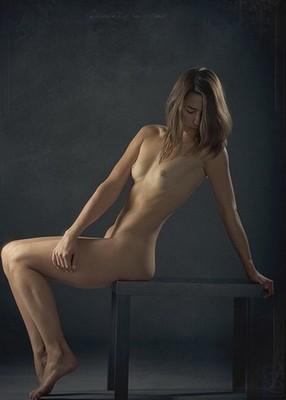 sex massage Palmwoods
