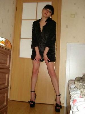 prostitutes in Attadale