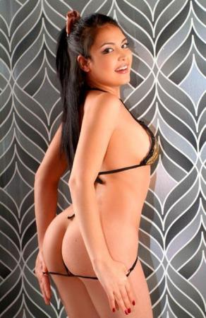erotic massage from Merewether