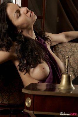 sex massage from Casuarina