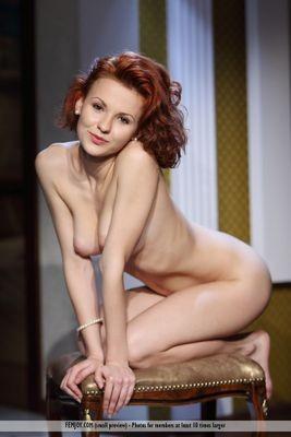 erotic massage in Reedy