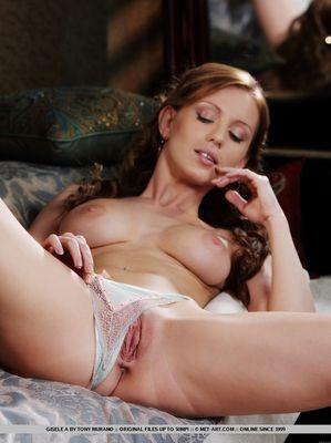erotic massage Double Bay