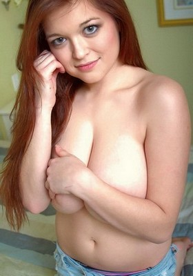 erotic massage Shenton Park